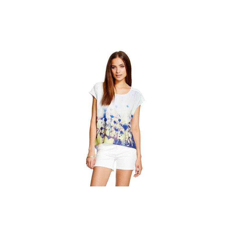 e0e13d293 Daisy Tee – One Fashion by Vero Moda – Training (DEV)